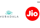 Abu Dhabi's Mubadala Invests In Reliance Jio Platforms