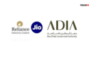 Abu Dhabi Investments Authority To Invest In India's Reliance Jio