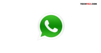 WhatsApp Search by date feature