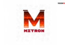 Mitron App Review