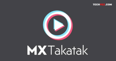 what is takatak app