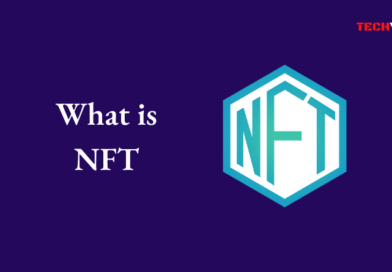 What is NFT